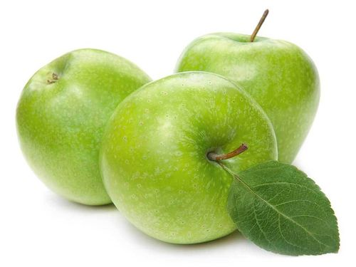 ORGANIC GRANNY SMITH APPLE