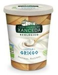 YOGURT GRIEGO NATURAL 400GR