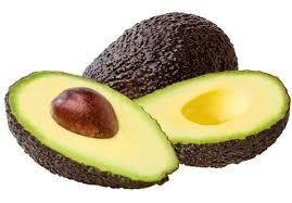 AGUACATE HASS  ECOLOGICO
